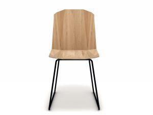 Six Sense Ieper Universo Positivo Facette Chair