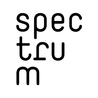 Six Sense Ieper Spectrum